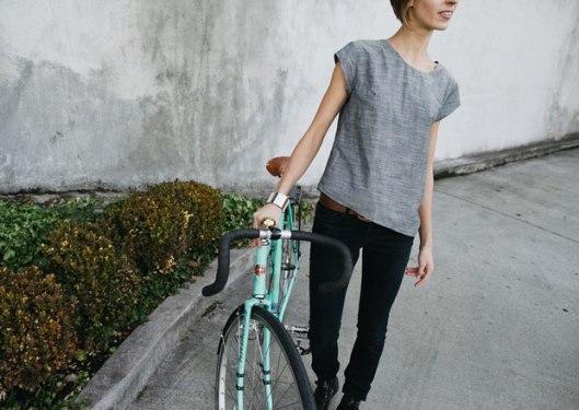 IvaJean_Lifestyle-0008_web1