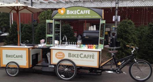 nb-bikecaffe