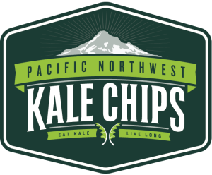 nb-pacific-kale