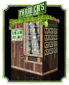 nb-farmersfridge