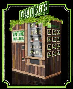 nb-farmersfridge