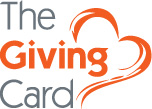 nb-givingcard