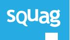 nb-squag