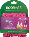 nb-ecobags