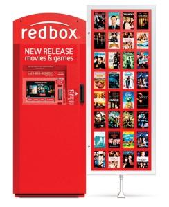 nb-redbox