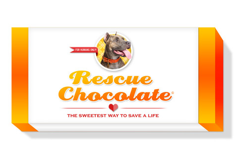 nb-rescue-chocolate