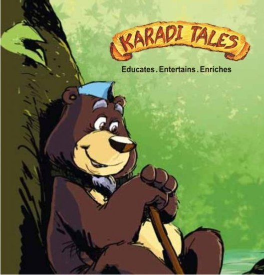 nb-karadi-tales